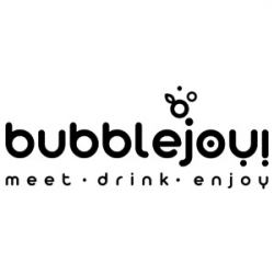 Bubblejoy